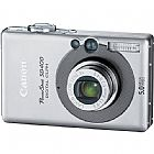 PowerShot SD400