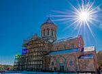 כנסיית השמש